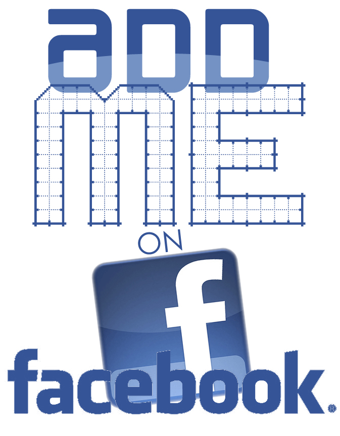 add-me-on-facebook