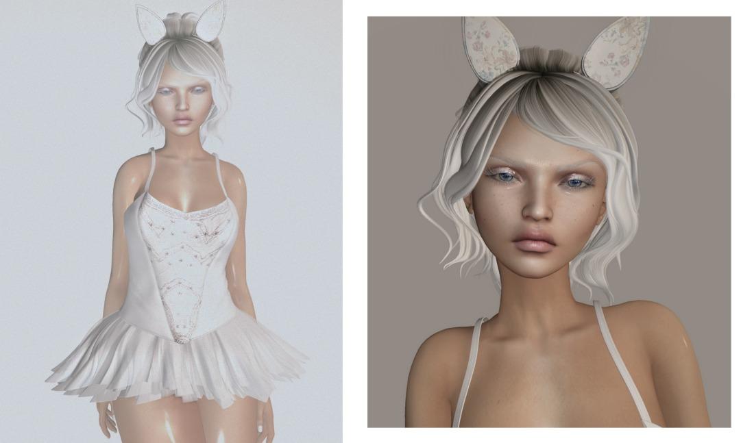 igotdressed – Page 150 – second life fashion blog